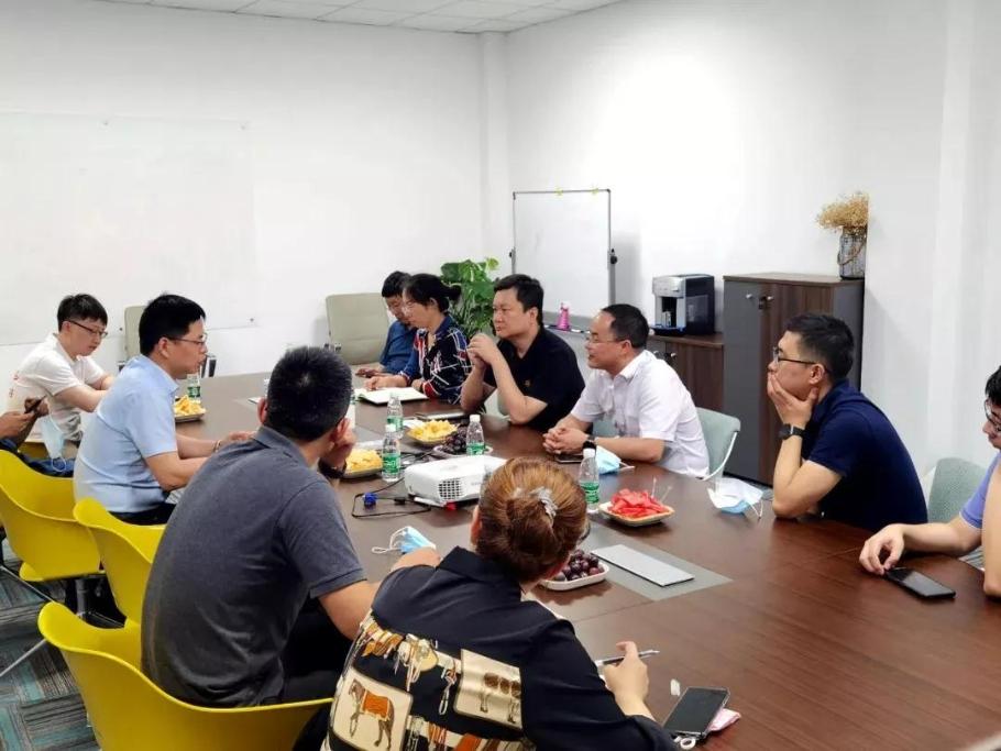 江阴市人民政府
